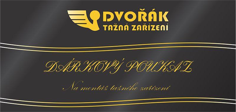 darkovy-poukaz-na-montaz-tazneho-zarizeni